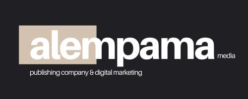 alempama logo lang